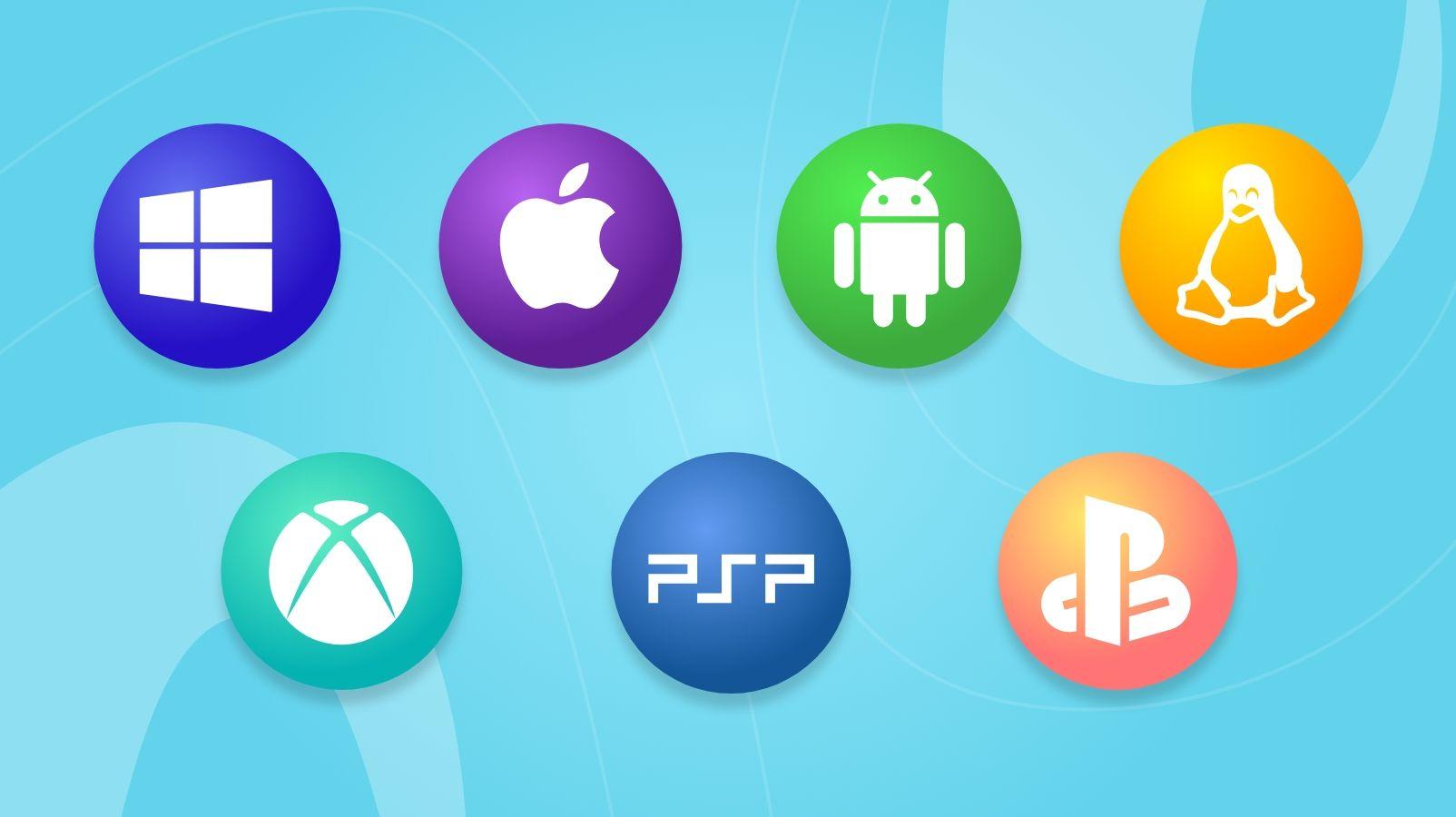Большой каталог бесплатных игр в MediaGet
